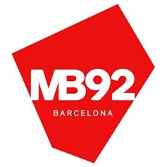 Marina Barcelona 92 S.A. - MB92
