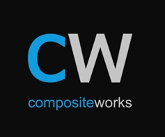 Compositeworks