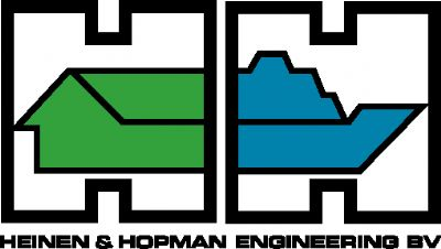 Heinen & Hopman Engineering BV