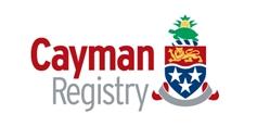 Cayman Islands Shipping Registry