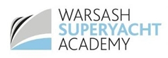 Warsash Superyacht Academy
