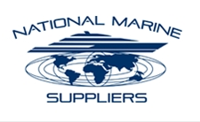 National Marine Suppliers