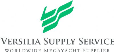 Versilia Supply Services