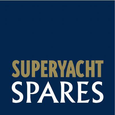 SuperYacht Spares