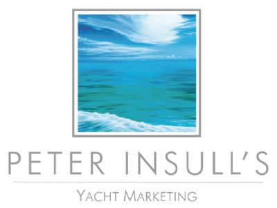 Peter Insull's Yacht Marketing
