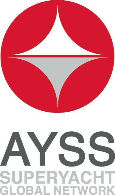 AYSS Association of Yacht Support Services