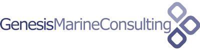 Genesis Marine Consulting