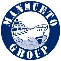 MANSUETO GROUP