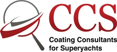 CCS - Coating Consultants for Superyachts
