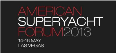 American Superyacht Forum