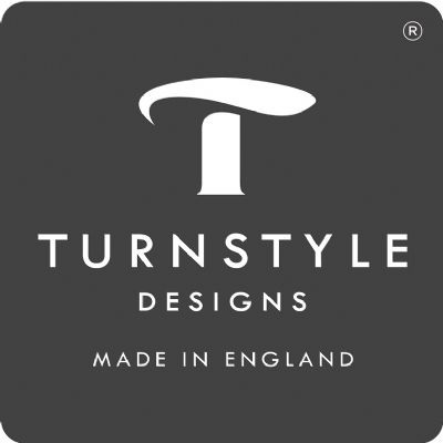 Turnstyle Designs Ltd
