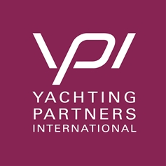 Yachting Partners International - YPI