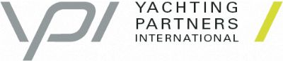 Yachting Partners International - YPI