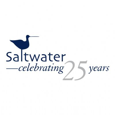 Saltwater Communications Limited