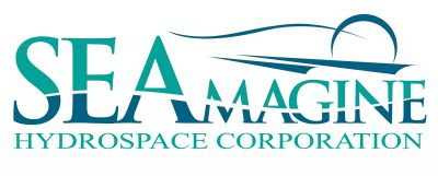 SEAmagine Hydrospace Corporation