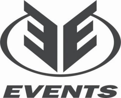Events Clothing Company