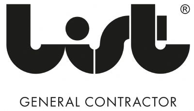 LIST GENERAL CONTRACTOR GmbH