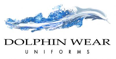 Dolphin Wear Uniforms