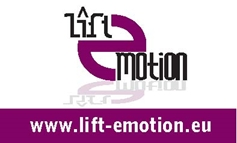 Lift Emotion BV