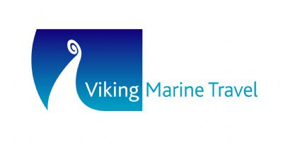 Viking Marine Travel Limited