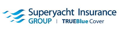 Superyacht Insurance Group