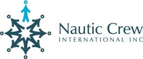 Nautic Crew International, Inc.