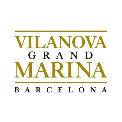 Vilanova Grand Marina Barcelona