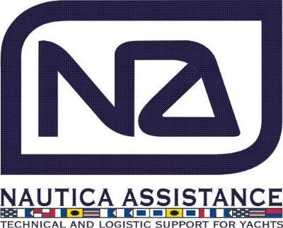Nautica Assistance