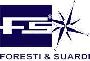Foresti & Suardi Spa.