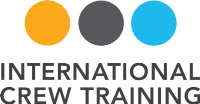 International Crew Training