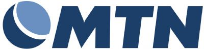 MTN Communications (MTN)