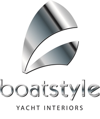 Boat Style