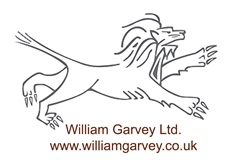 William Garvey Ltd