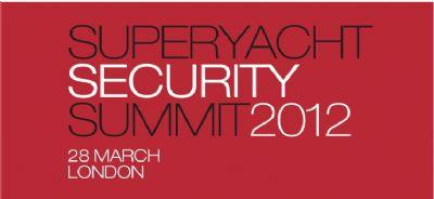 Superyacht Security Summit