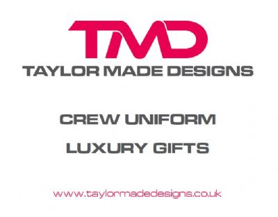 Taylor Made Designs (TMD)