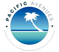 PACIFIC AVENUES