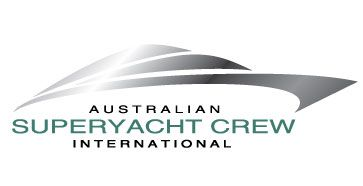 Australian Superyacht Crew Recruitment & Training