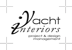 Yacht Interiors Ltd