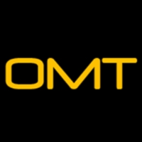 OMT Training Ltd