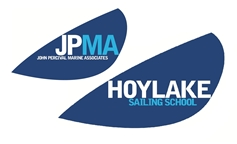 JPMA/Hoylake Sailing School Ltd.