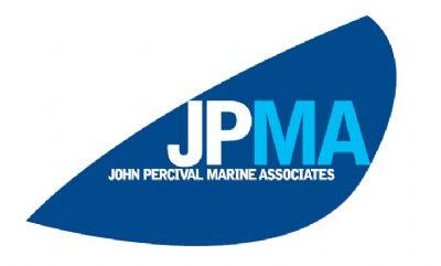JPMA/Hoylake Sailing School