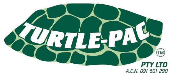 Turtle Pac Pty Ltd