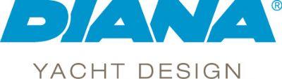 Diana Yacht Design