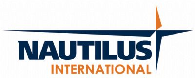Nautilus International