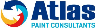 Atlas Paint Consultants B.V.