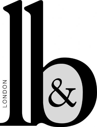L&B London