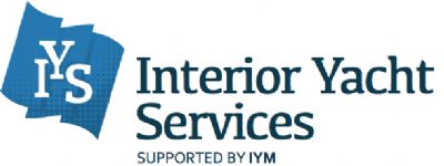 IYS Interior Yacht Services