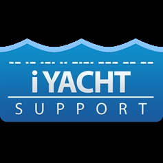 iYacht Support Limited