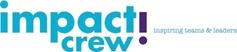 Impact Crew Ltd