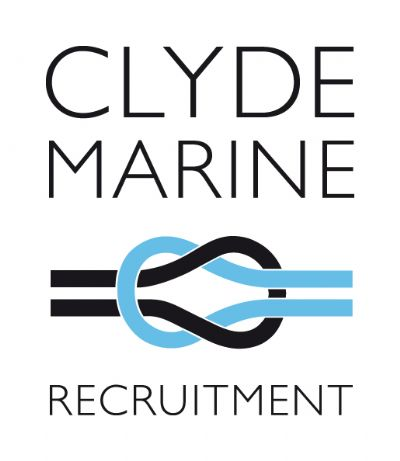 Clyde Marine Recruitment